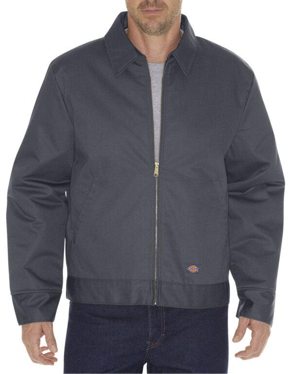 TJ15 Dickies Eisenhower Jacket