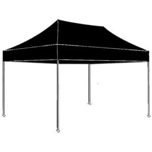 10x15 canopy