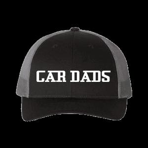 cardads
