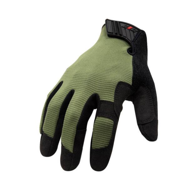 212 MECHANIC Touch Screen Gloves