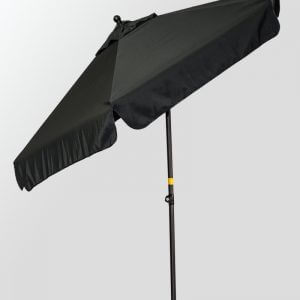 4700 Cafe Umbrella