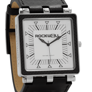 Rockwell Time CF Watch