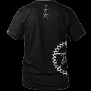Undaunted Gear Star