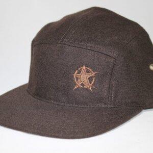 Bullseye Hats : Bullseye Clothing