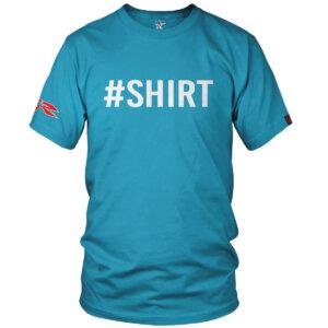 Tanner Reif's - #SHIRT