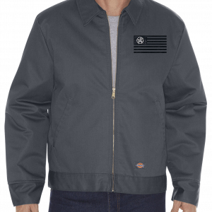UA Guts n Glory Eisenhower Jacket