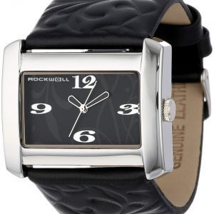 rockwell time vanessa watch