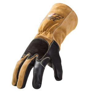 212 ARC Premium TIG Welding Gloves