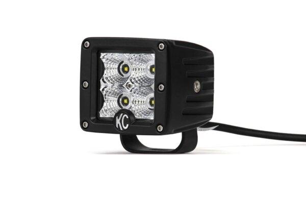 "3"" C-Series C3 LED Pair Pack System"