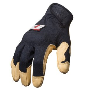 212 Performance FR Fabricator Cut 2 Welding Gloves
