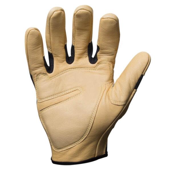 212 Performance FR Fabricator Cut 2 Welding Gloves