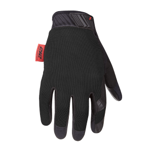 212 MECHANIC Touch Screen Gloves