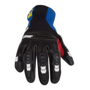 212 Impact Cut 3 Winter Glove