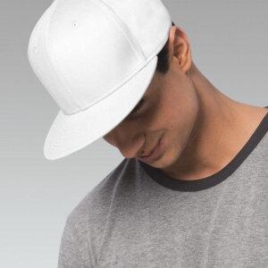 Customizer Hats