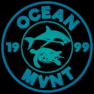 Ocean MVMT
