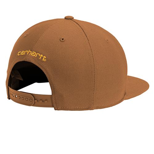 Carhartt Ashland Cap