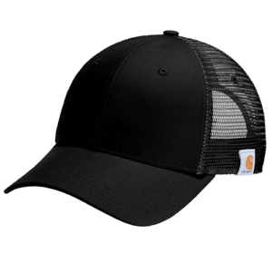 CT103056 Carhartt Rugged Professional Series Cap