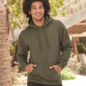 Customizer Men's Sweatshirts