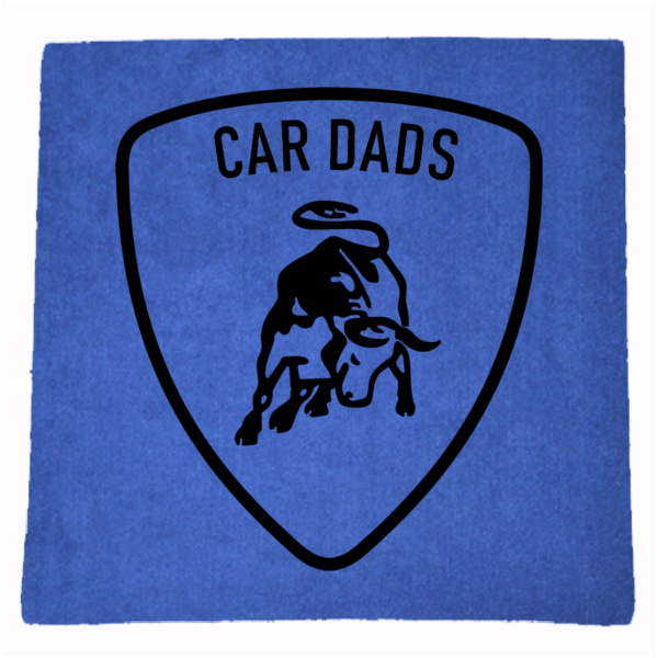 cardads micofiber towels