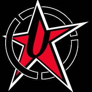 Undaunted Star Bullseye