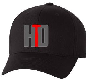 hammerdown classic hat