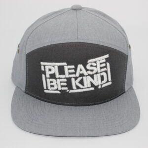 TJ Lavin Twill Hat
