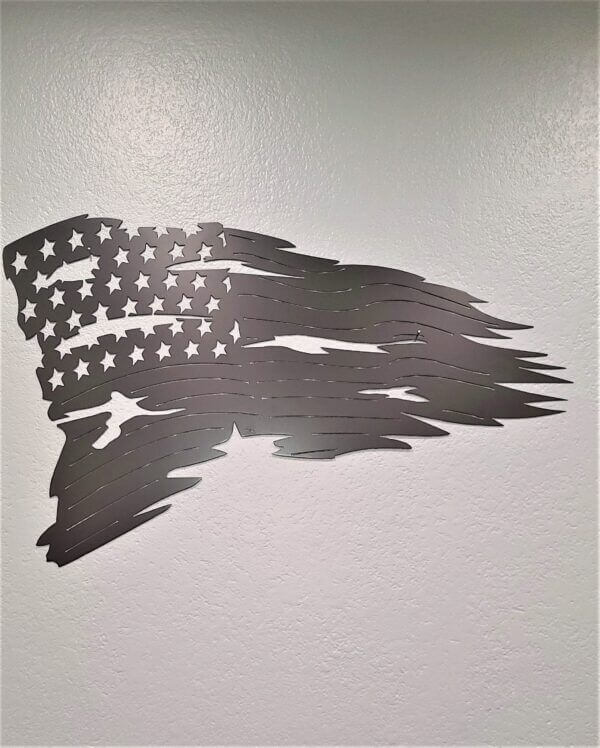 US Made American Flag
