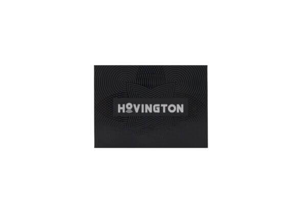 Hovington Selfie Drone