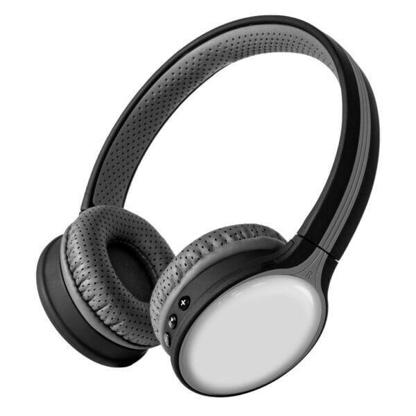 My Vibe Headphones