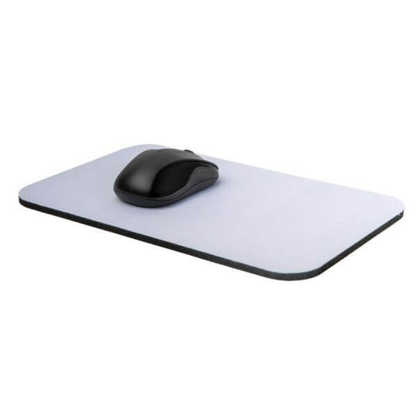 No Wire Mouse Pad
