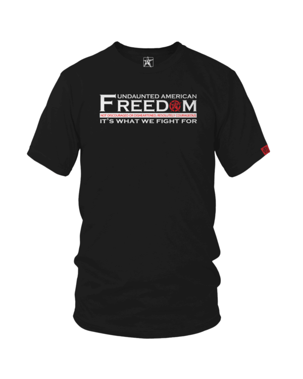 UAFreedom